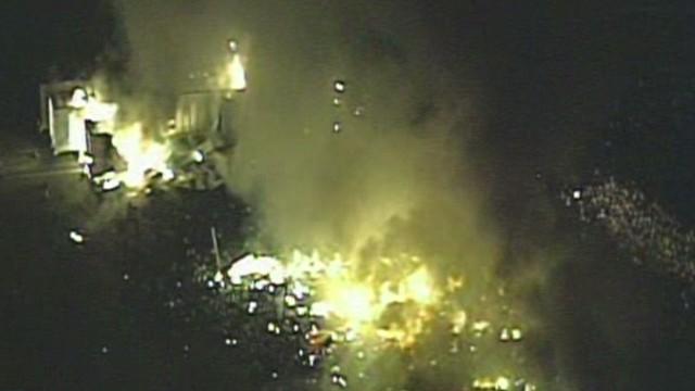 bts.fl.propane.explosion.witness_00002208.jpg