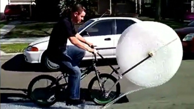 newday sot bubble wrap bike_00002121.jpg