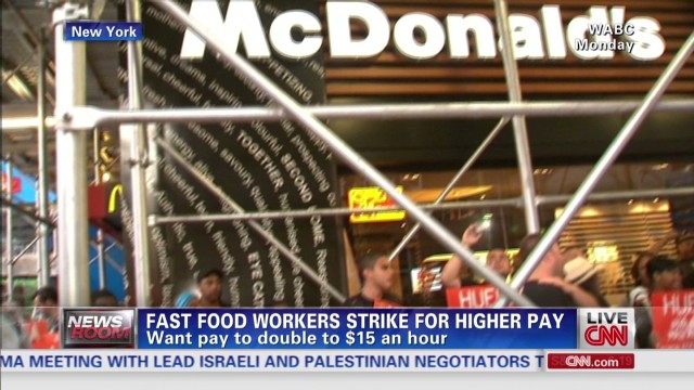 exp Fast food workers strike_00001305.jpg