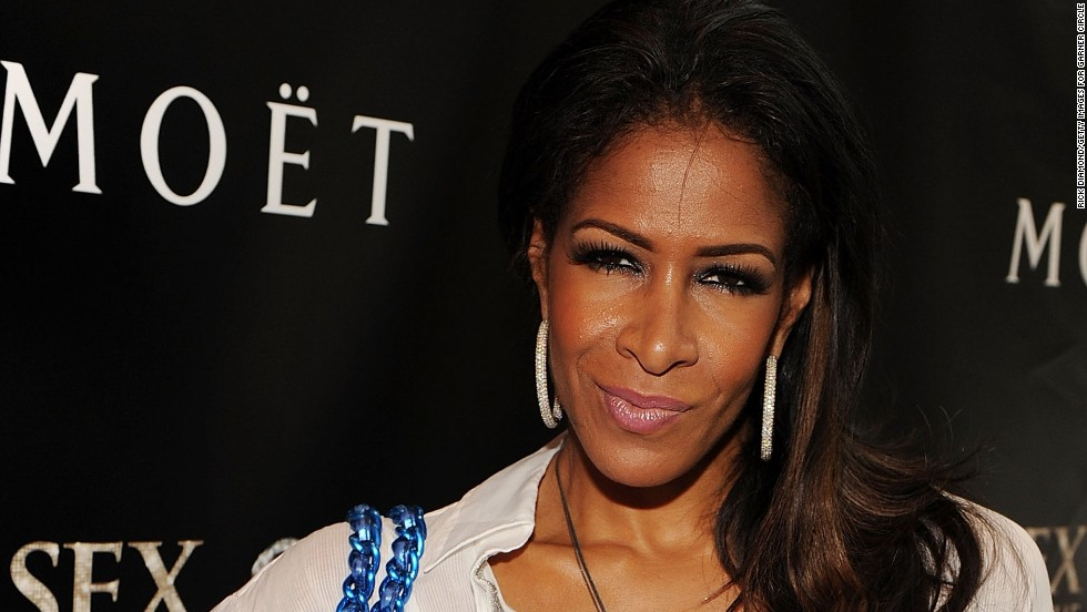 "She is no longer on ""Real Housewives of Atlanta,"" but Sheree Whitfield made headlines when her own divorce attorneys sued her for lack of payment. They were <a href=""http://newsone.com/2117437/sheree-whitfield-loses-lawsuit-forced-to-pay-her-divorce-attorneys/"" target=""_blank"">eventually awarded a judgment. </a>"