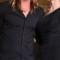 ENTt1 Brad Pitt Angelina Jolie July 2013