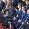 03 italy bus funerals 0730