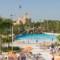 water parks - aquatica