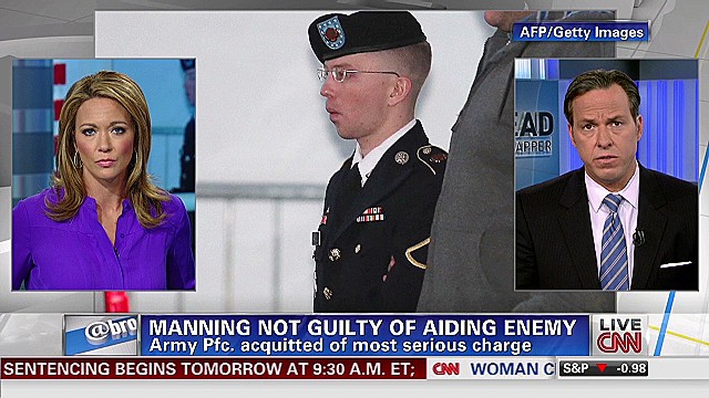 nr brooke baldwin manning tapper acquitted_00012211.jpg