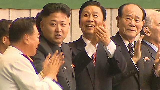 tsr intv watson north korea visit _00013508.jpg