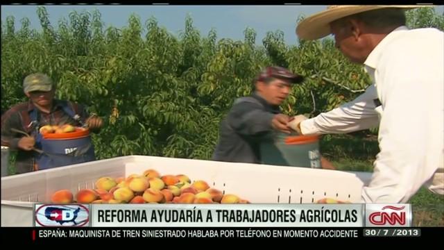 exp REFORMA AGRICULTURA CECILIA MUNOZ_00002001.jpg