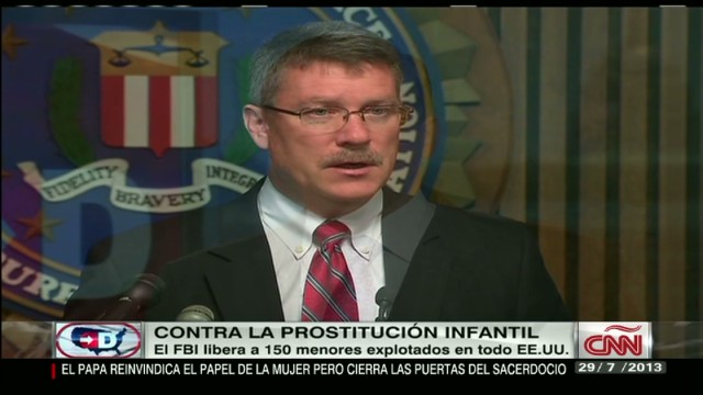 exp DIR FBI REDADA PRODTITUCION INFANTIL_00002001.jpg