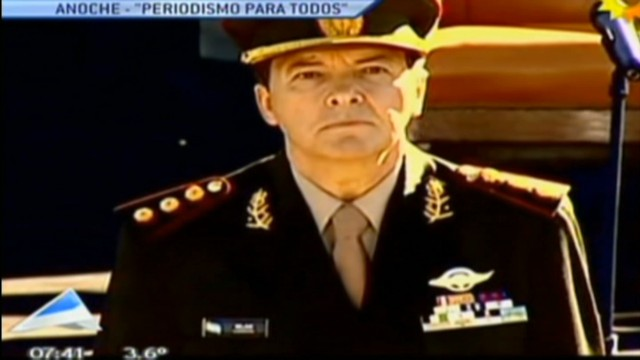 cnnee sarmenti argentina military general under investigation_00000618.jpg