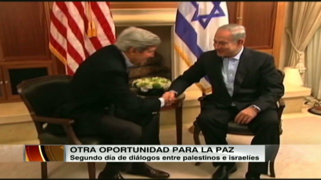 cnnee levy mideast israel palestine talks_00012920.jpg