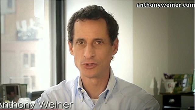 exp erin weiner releases new video_00003425.jpg