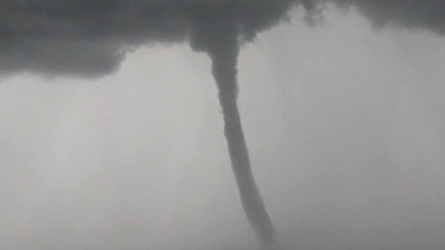 vo florida waterspout_00001416.jpg