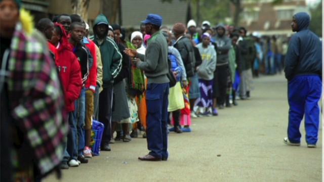 ns mabuse zimbabwe election analysis_00040903.jpg