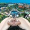 water parks - siam park 2