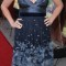 ENTt1 Jenna Fischer 072013