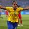 Football Marta 6