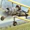 planes film leadbottom