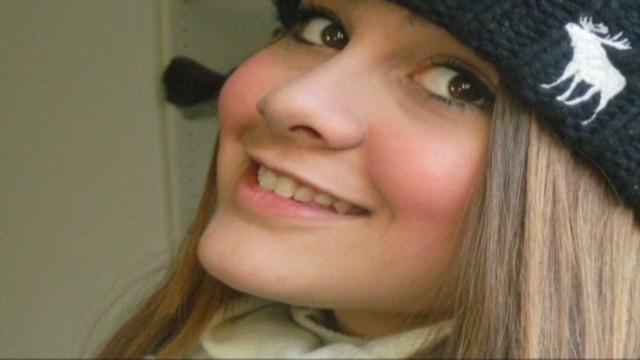 cnnee facebook death italian _00013719.jpg