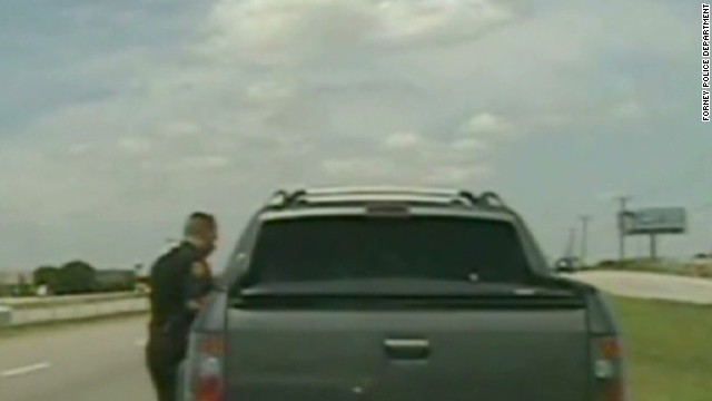 erin sot mattingly zimmerman pulled over texas_00003421.jpg