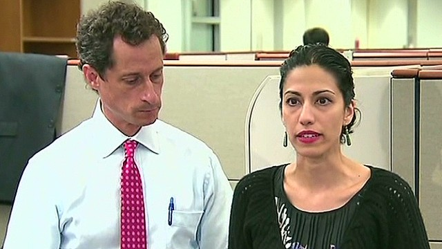 sbt anthony weiner wife sexting scandal_00010102.jpg