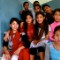 nepal child labor 4