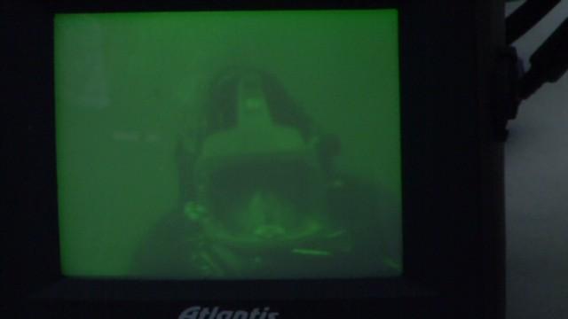 pkg world record dive attempt_00000711.jpg