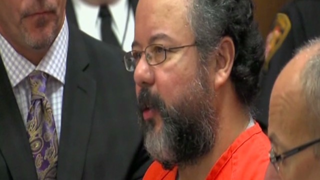 bts ariel castro speaks_00002926.jpg