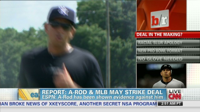 Bleacher Report 8/1 A-Rod_00005105.jpg