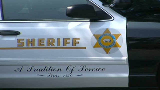 cnnee dalmas us la sheriff abuse_00003917.jpg