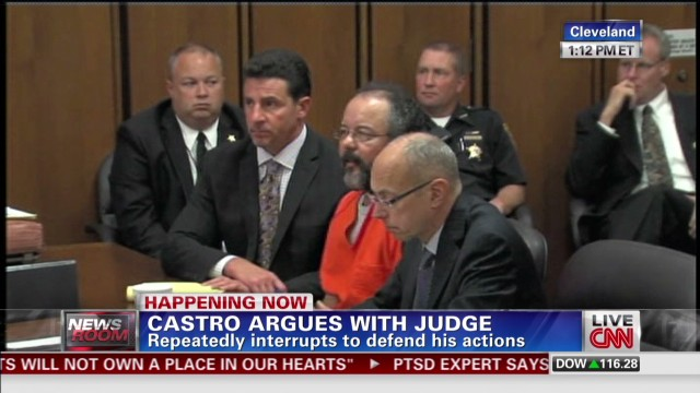 sot ariel castro interupts judge_00003811.jpg