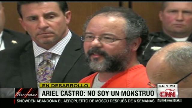 cnnee castro speaks trial_00060901.jpg