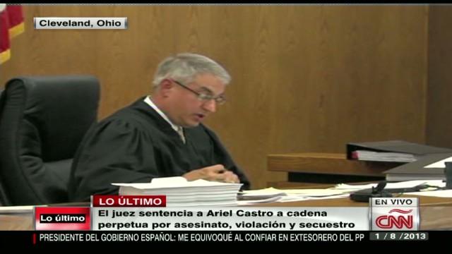 cnnee santana wrap on castro trial_00025520.jpg