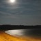 best coastal beaches kiptopeke virginia