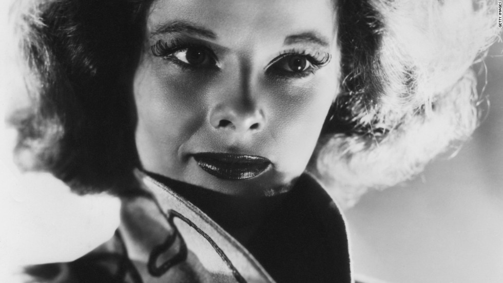 """Actress Katharine Hepburn was open about her decision to not have kids. """"I had such a wonderful upbringing, that I had a very high standard of how a mother and father should behave,"""" <a href=""""http://www.people.com/people/archive/article/0,,20113519,00.html"""" target=""""_blank"""">she told People</a>. """"I couldn't be that way and carry on a movie career."""""""