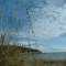best coastal beaches sand beach acadia maine