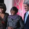 fartuun adan michelle obama john kerry