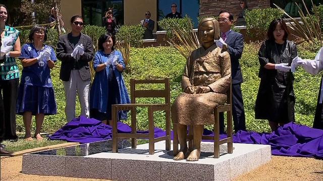 intl comfort women mann pkg_00000811.jpg