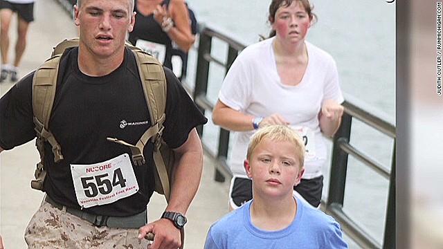 erin sot marine runs with 9 year old_00003709.jpg