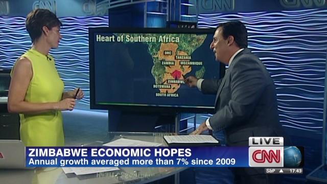 globex defterios zimbabwe economy_00013624.jpg
