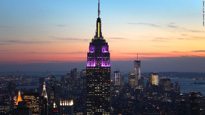 cost of empire state building This post will provide all of the information you need to visit the empire state building express pass tickets cost $60 per every year the empire building.