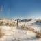 best coastal beaches gulf state park alabama