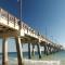 best coastal beaches gulf state park alabama2