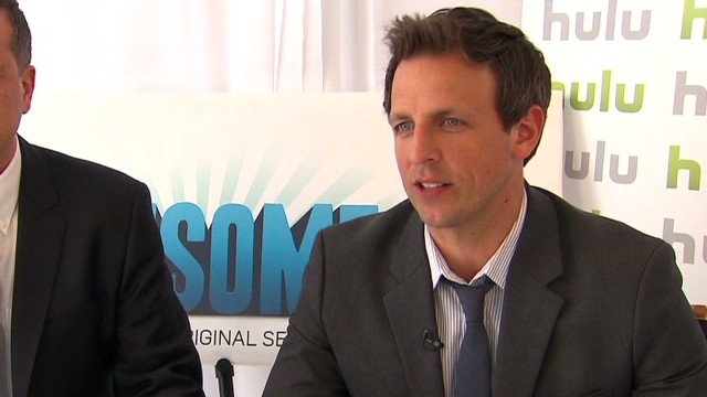 seth-meyers-debuts-the-awesomes_00003618.jpg
