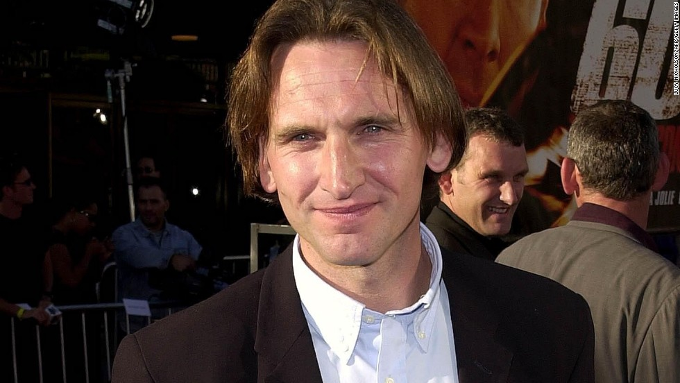 "Actor Christopher Eccleston received an undisclosed amount as part of<a href=""http://money.cnn.com/2013/02/08/news/companies/phone-hacking-settlement/"" target=""_blank""> a mass settlement of lawsuits in February 2013.</a>"