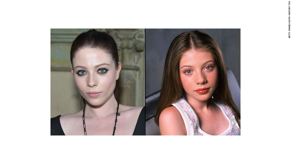 """Michelle Trachtenberg came late to Sunnydale as Buffy's little sister Dawn. Although Buffy soon learned Dawn's true identity, their sisterhood was as real as ever. Since then, Trachtenberg has taken her talents most memorably to """"Gossip Girl"""" as the crazy and calculating Georgina Sparks. In 2013, she played the wife of Lee Harvey Oswald in the National Geographic Channel's TV movie """"Killing Kennedy."""""""