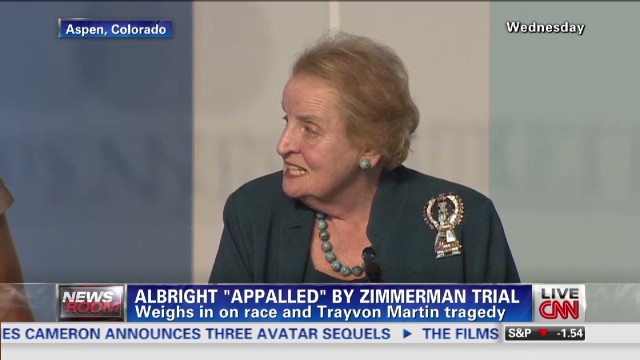 exp nr madeline albright with malveaux_00002001.jpg