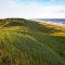 best coastal beaches st augustine high dunes