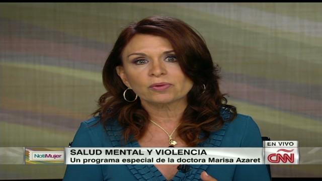 Noti Azaret Salud mental y violencia_00032328.jpg