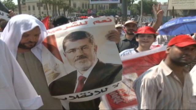 cnnee balderas egypt pro morsy rally_00001522.jpg