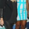 ENTt1 Demi Lovato Kelly Rowland