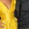 ENTt1 Kelly Osbourne Kit Harington